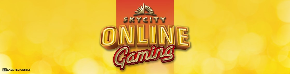 online live casino free book of ra download