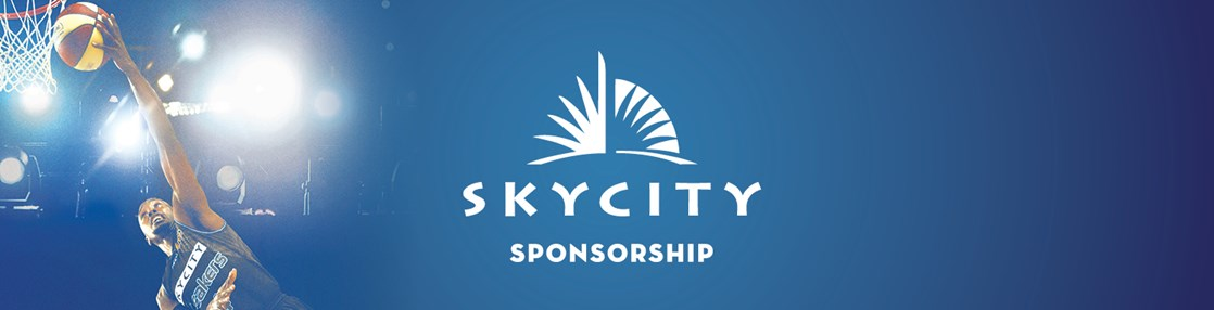 SKYA6671 Sponsorship Web Pages DIGITAL Whats On Header 1500X383px 10Ƒ1