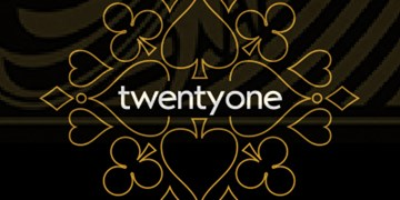twentyone