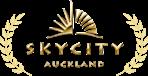 SKYA6609 SC Logo