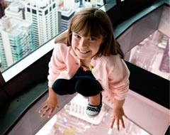 sky-tower-girl