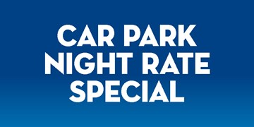$10 NIGHT RATE SPECIAL