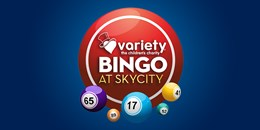 SKYA4497 Update BINGO Whatson 800X400px 10