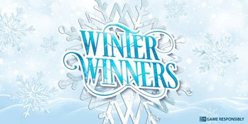 SKYA9350 Baccarat Winter Winners DIGITAL What On Tile 800X400px 10Ƒ