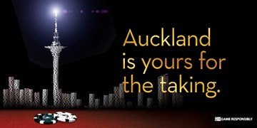 2017 Auckland Poker Championships