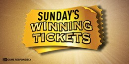 SKYA9590 Sundays Winning Tickets September_DIGITAL_myPremier Tile_800x400 1.0ƒ.jpg