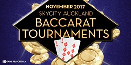 SKYA9927 Baccarat Tournaments NOV-Digital-WhatsOnT (800x400) 1.0ƒ.jpg