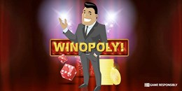 SKYA9922 EIGHT Winopoly_DIGITAL_Whats On Tile_800x400px_1.0ƒ.jpg