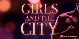 SKYA10063 Girls and the City_DIGITAL_What On Tile(800x400px)_1.0ƒ.jpg