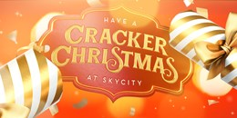 SKYA9937 Cracker Christmas_DIGITAL_Whats On Header 800x400px _1.0.jpg