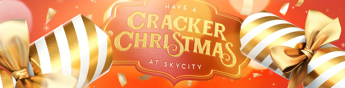 SKYA9937 Cracker Christmas_DIGITAL_Whats On Header 1500x383px _1.0.jpg