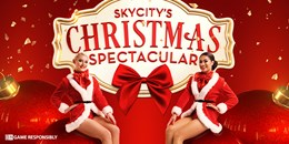 SKYA10051-ChristmasEntertainment_DIGITAL_WhatsOnT_800x400px-1.0ƒ.jpg