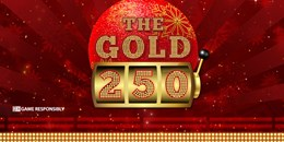 SKYA10076 The Gold 250 December_DIGITAL_Whats On Tile_800x400 1.0ƒ.jpg