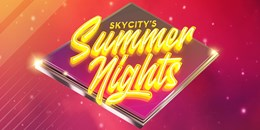 SKYA10148 Summer Nights_DIGITAL_Whats On_800x400px 1.0.jpg