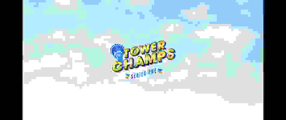 SKYA10411 April School Holidays_Tower Champs_DIGITAL_Whats On Tile_2560x1280px 1.0ƒ.jpg