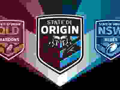 Watch State of Origin LIVE at SKYCITY
