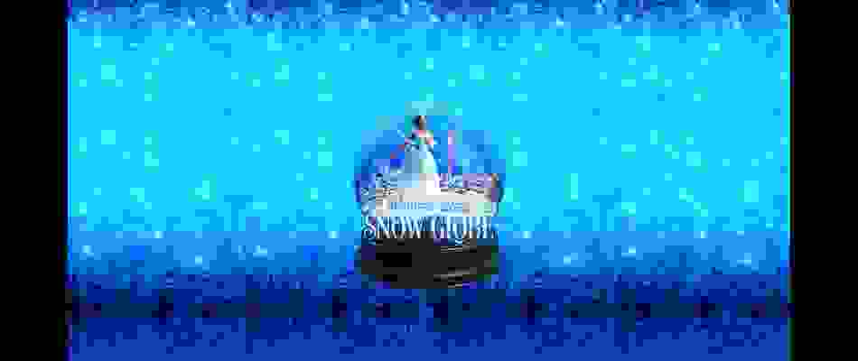 SKYA10798 Enchanted Winter SNOW GLOBE_DIGITAL_Whats On_2560x1280px 1.0ƒ.jpg