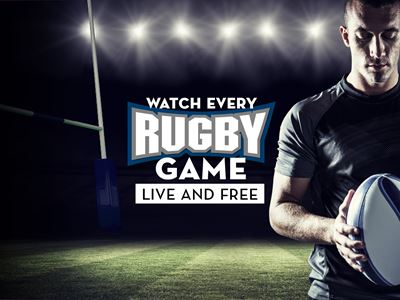 Watch the 2019 Super Rugby playoffs LIVE and FREE