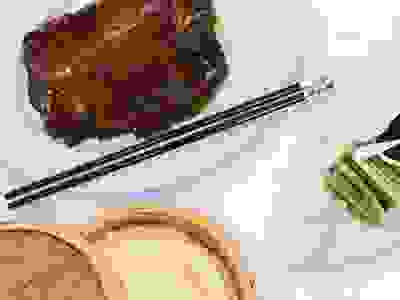 $49 Lunch Club Offer