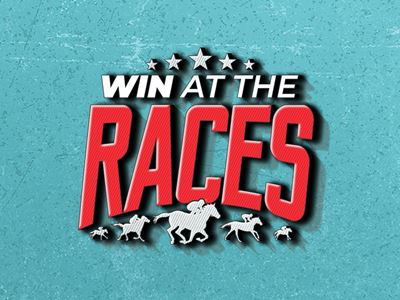 Win at the Races