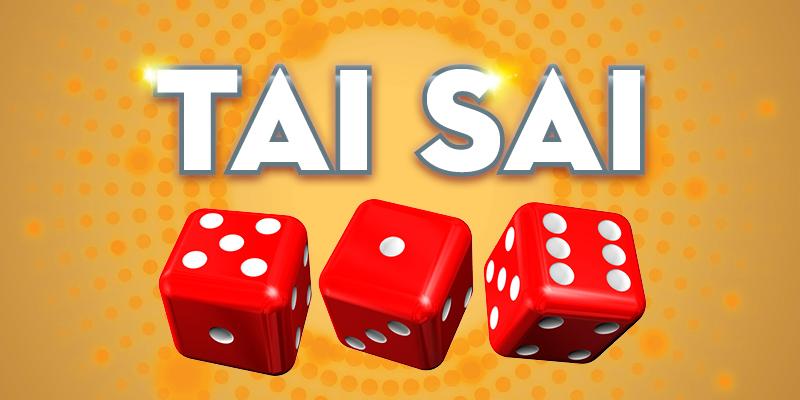 Adelaide casino blackjack rules real play casino