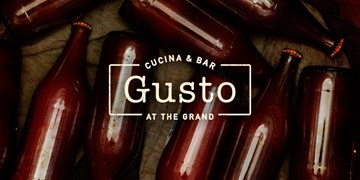 Gusto at the Grand
