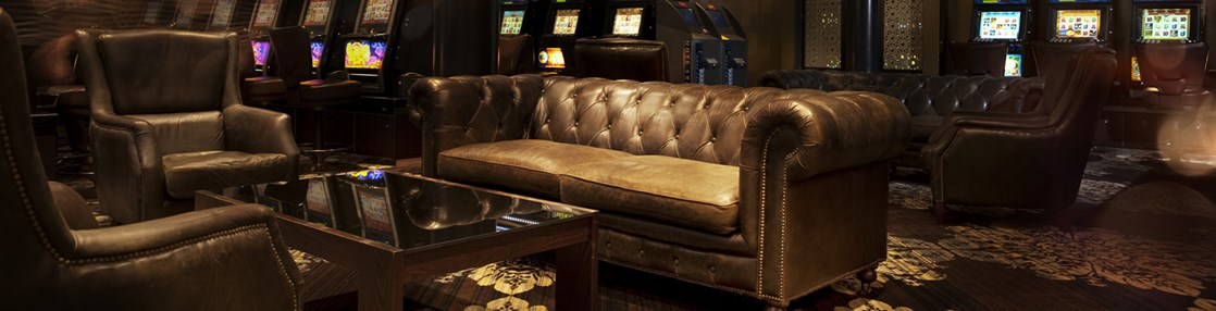 VIP GAMING PLATINUM ROOM Page Banner 1500X383