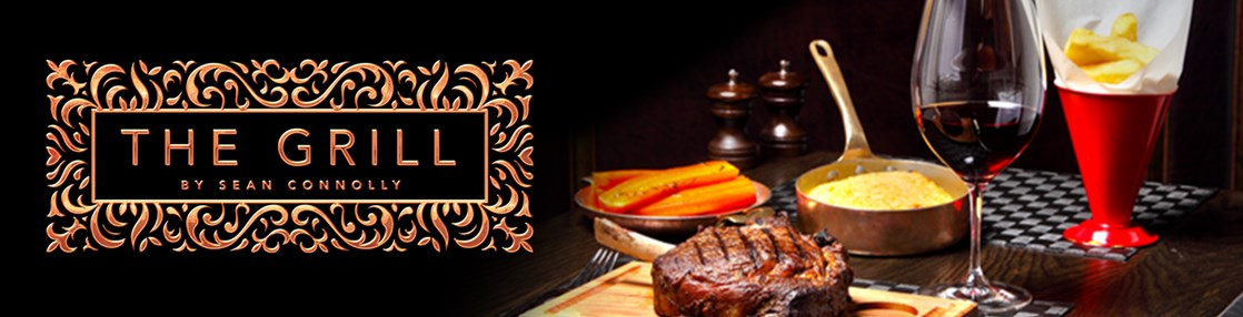 THE GRILL Page Banner 1500X383