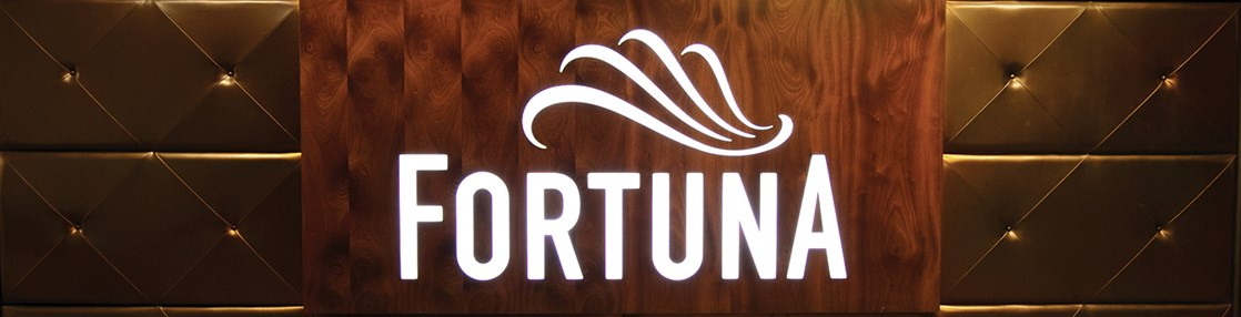 FORTUNA Page Banner 1500X383