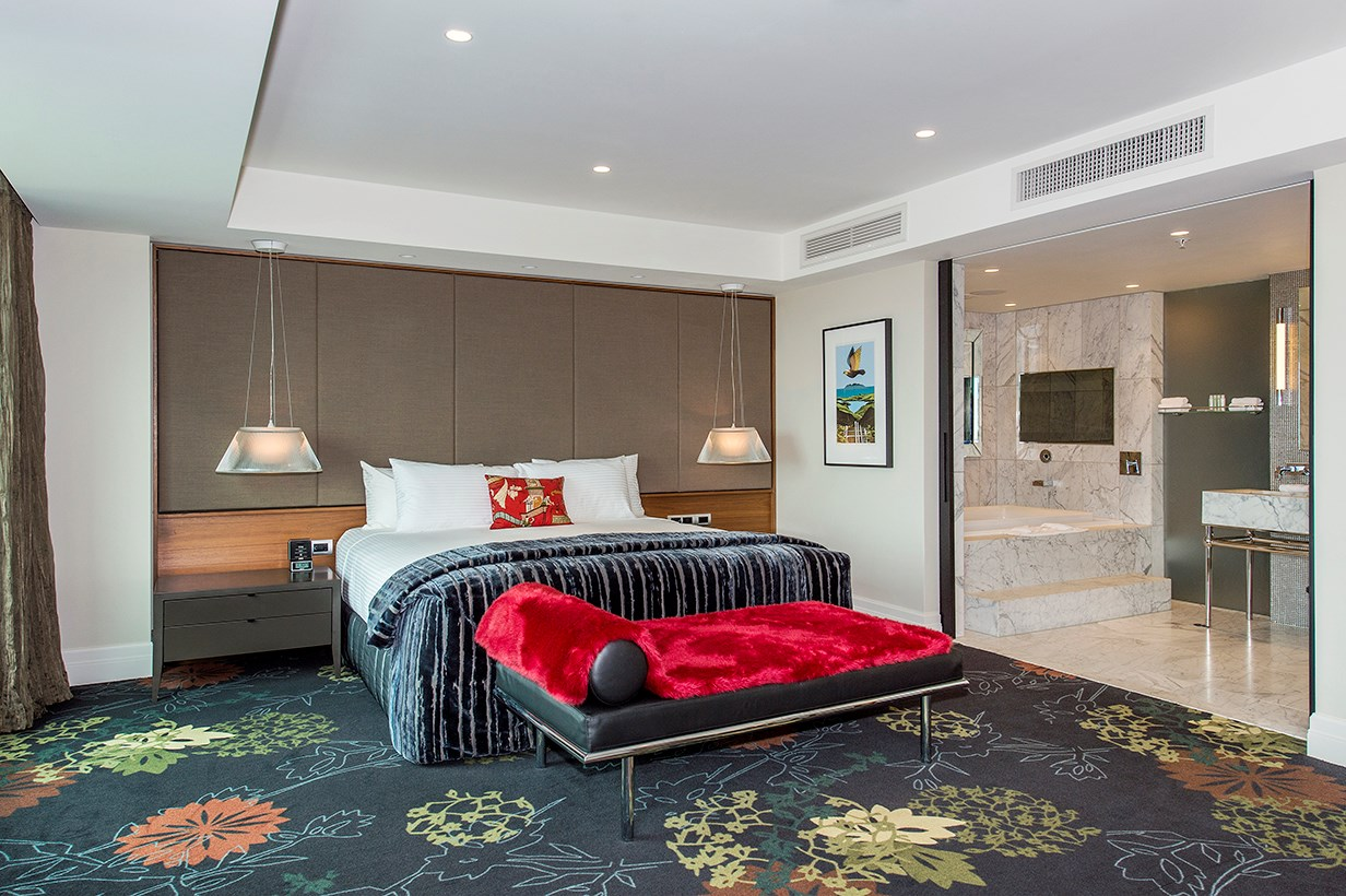 Hotel Grand President Grand Presidential Suite Rooms Skycity Grand Hotel Hotels