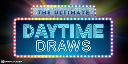 SKYA6303 Daytime Draw June DIGITAL Whatson T 800X400 10Ƒ