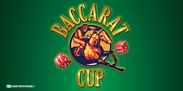 SKYA6321 Baccarat Cup June DIGITAL Whats On Tile 800X400px 10Ƒ