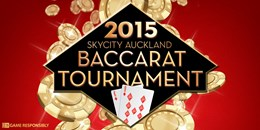 SKYA6040 SKYCITY Baccarat Tournament May 2015 DIGITAL Mypremier Tile 800X400px 20Ƒ
